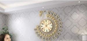 mua đồng hồ treo tường trang trí